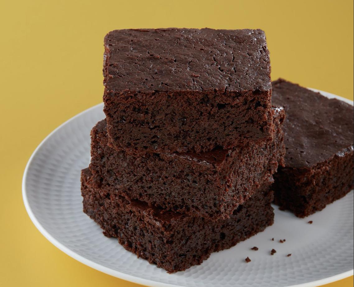 quadrotti-magici-3-ingredienti,-il-dolce-piu-facile-e-buono-che-c'e.-pochi-minuti-per-una-esplosione-di-gusto