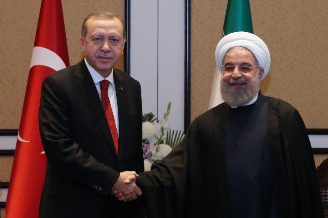 turchia-e-iran-vanno-d'accordo-quando-si-tratta-di-reprimere-la-liberta-di-stampa