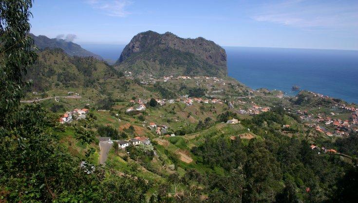 madeira,-un-villaggio-per-nomadi-digitali-nell'isola-di-cristiano-ronaldo