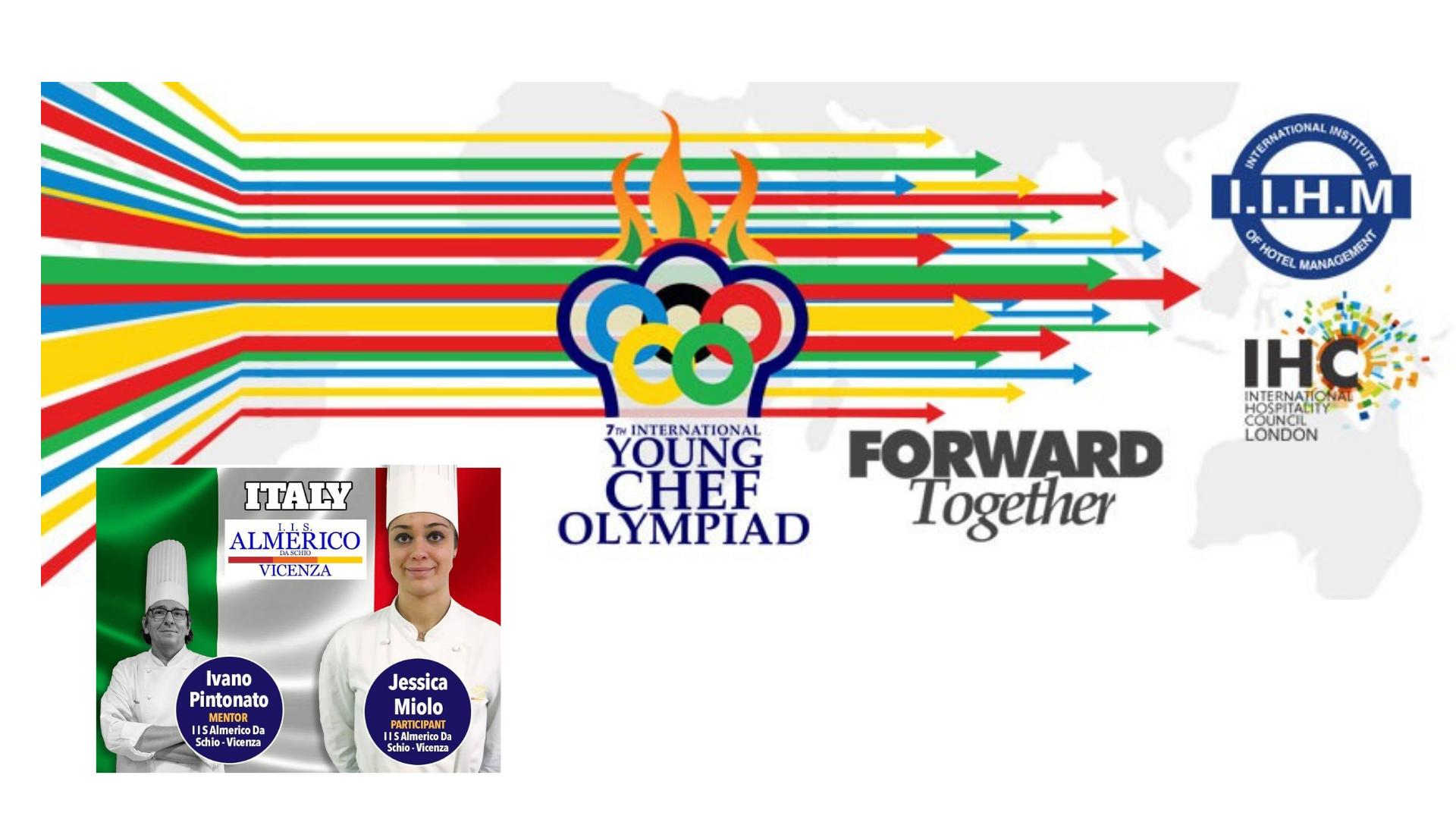 alle-young-chef-olympiad-2021-partecipa-jessica-miolo