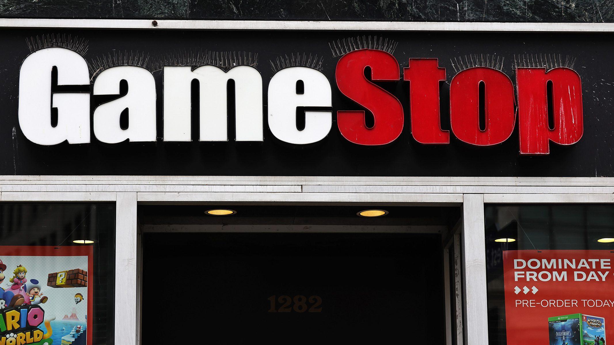 l'assurda-storia-delle-azioni-gamestop:-cosi-reddit-ha-bruciato-miliardi-ai-fondi-di-investimento