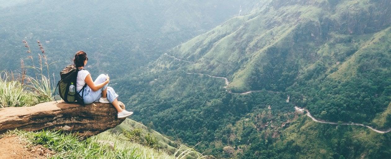 dal-relax-di-lusso-alle-fughe-in-solitaria,-i-cinque-trend-di-viaggio-2021