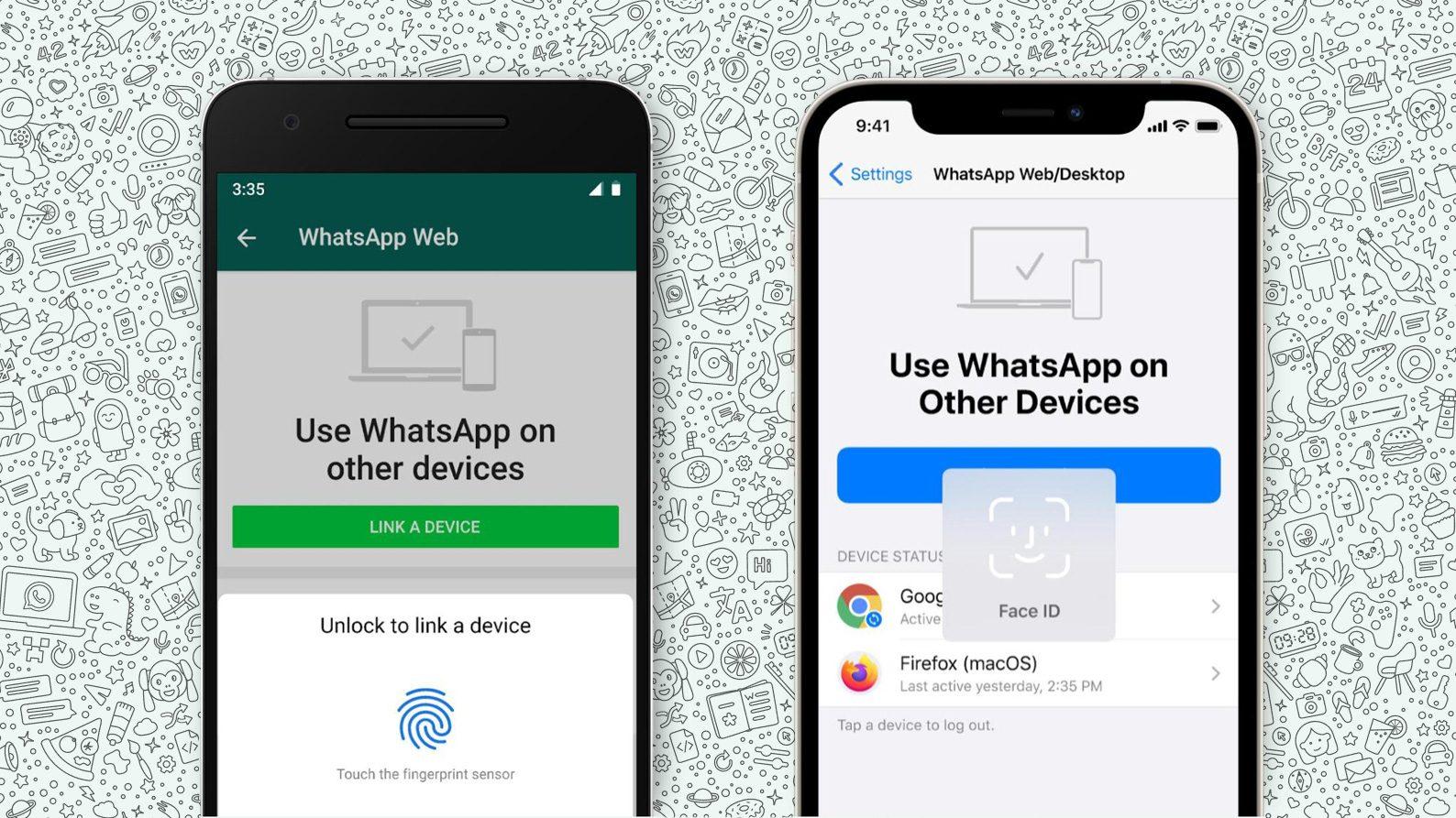 come-funziona-la-nuova-funzione-di-whatsapp-che-rende-l'app-piu-sicura