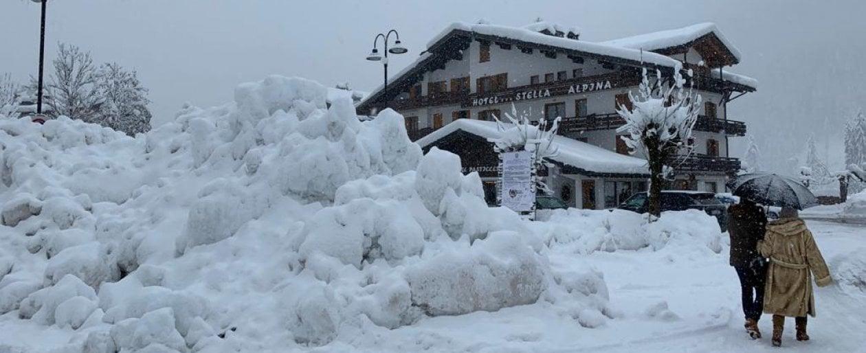 """regioni-alpine-al-governo:-""""certezze-su-riapertura-impianti-e-ristori:-l'economia-delle-valli-e-in-ginocchio"""""""
