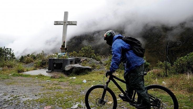 ferie-extra-ai-dipendenti-pubblici-se-fanno-vacanza-in-patria.-l'idea-della-bolivia-per-rilanciare-il-turismo