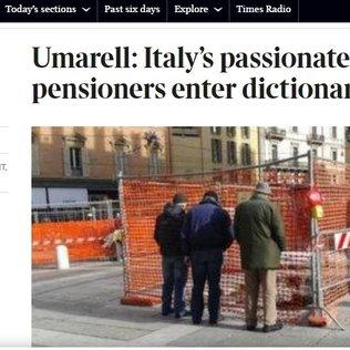 """umarell,-il-pensionato-che-guarda-i-cantieri-conquista-il-""""times""""-dopo-essere-entrato-nel-dizionario-2021"""