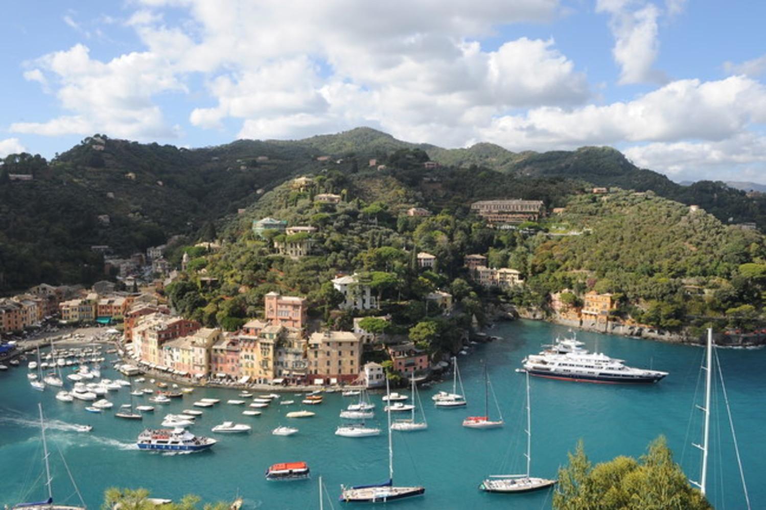 portofino,la-valorizzazione-del-patrimonio-sommerso-con-il-progetto-europeoneptune