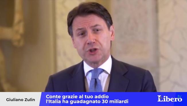 gli-italiani-festeggiano-per-l'addio-di-conte,-guardate-in-pochi-giorni-quanto-abbiamo-guadagnato