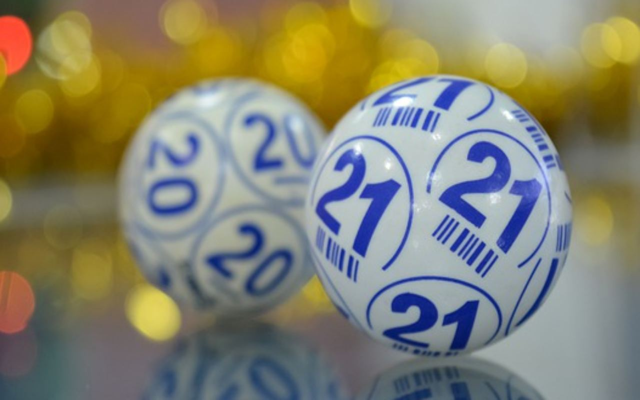 estrazioni-lotto,-superenalotto,-10elotto-di-oggi-9-febbraio:-la-schedina-vincente,-controlla-i-numeri