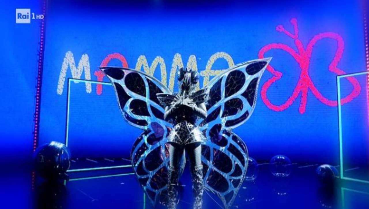 """il-cantante-mascherato,-chi-e-la-farfalla:-arriva-la-smentita,-""""non-sono-io"""""""