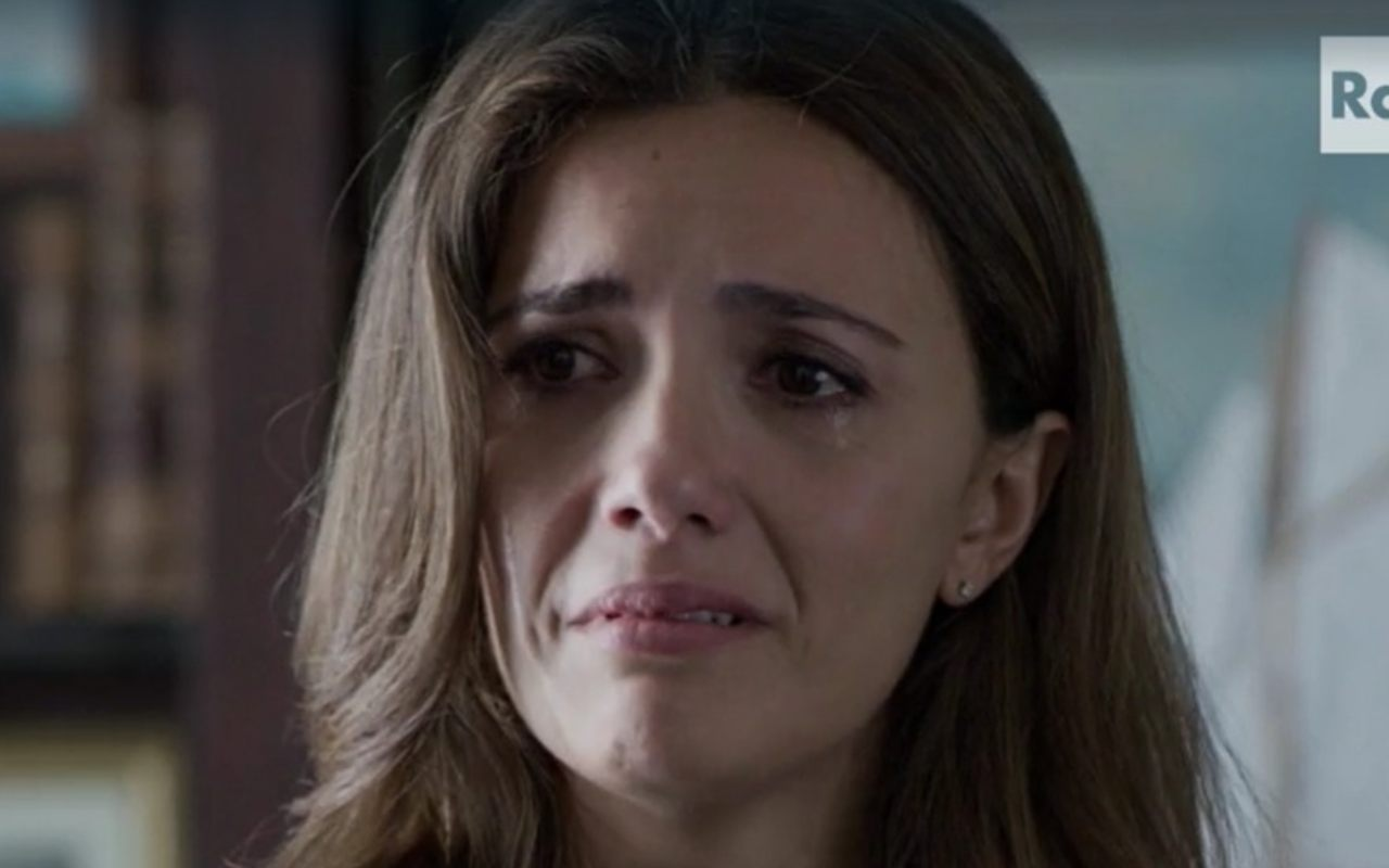mina-settembre,-conclusa-la-prima-stagione:-com'e-finita-l'ultima-puntata?