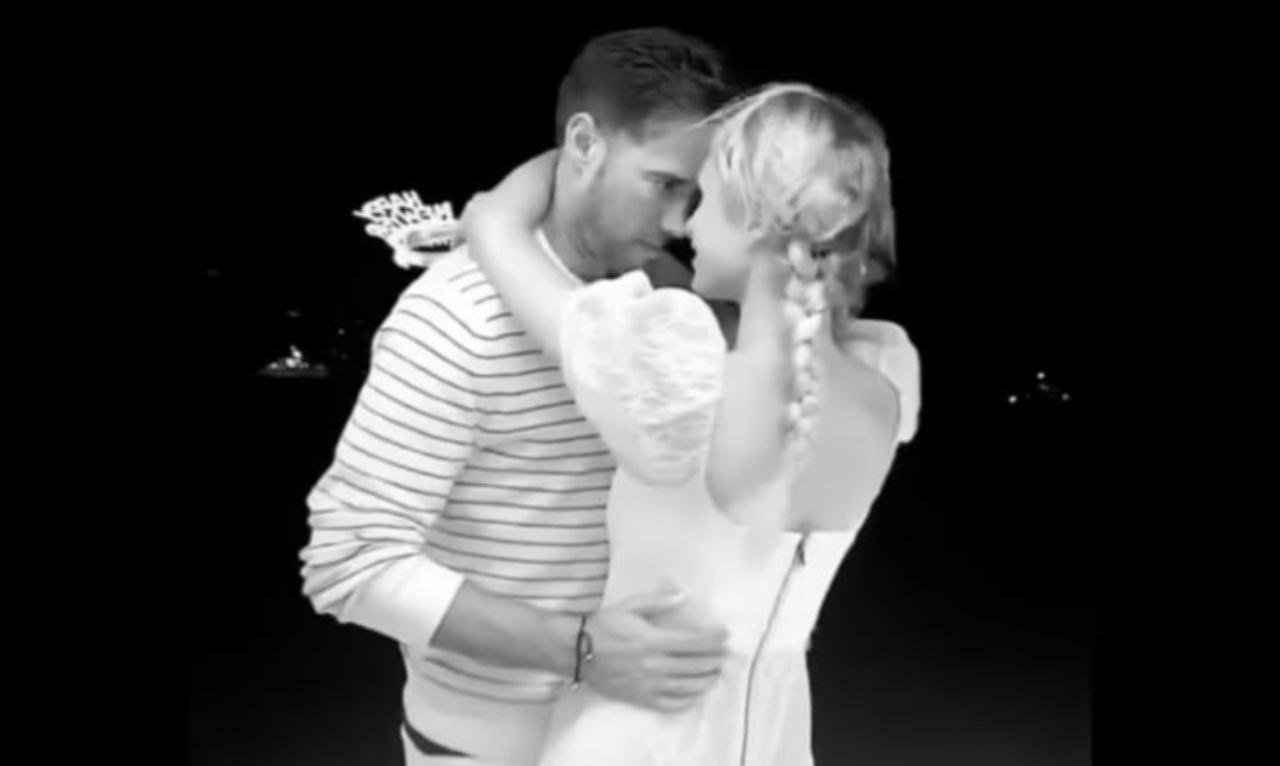 l'amata-cantante-si-sposa,-incredibile-annuncio:-l'ha-appena-rivelato,-notizia-meravigliosa!
