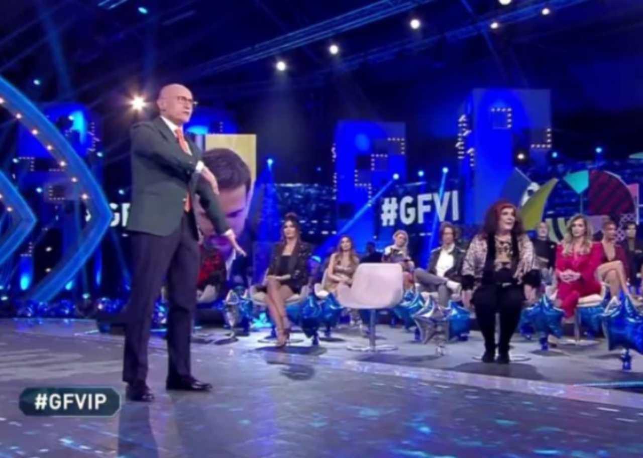 anticipazioni-gf-vip-venerdi-19-febbraio:-la-verita-sul-televoto-sospeso