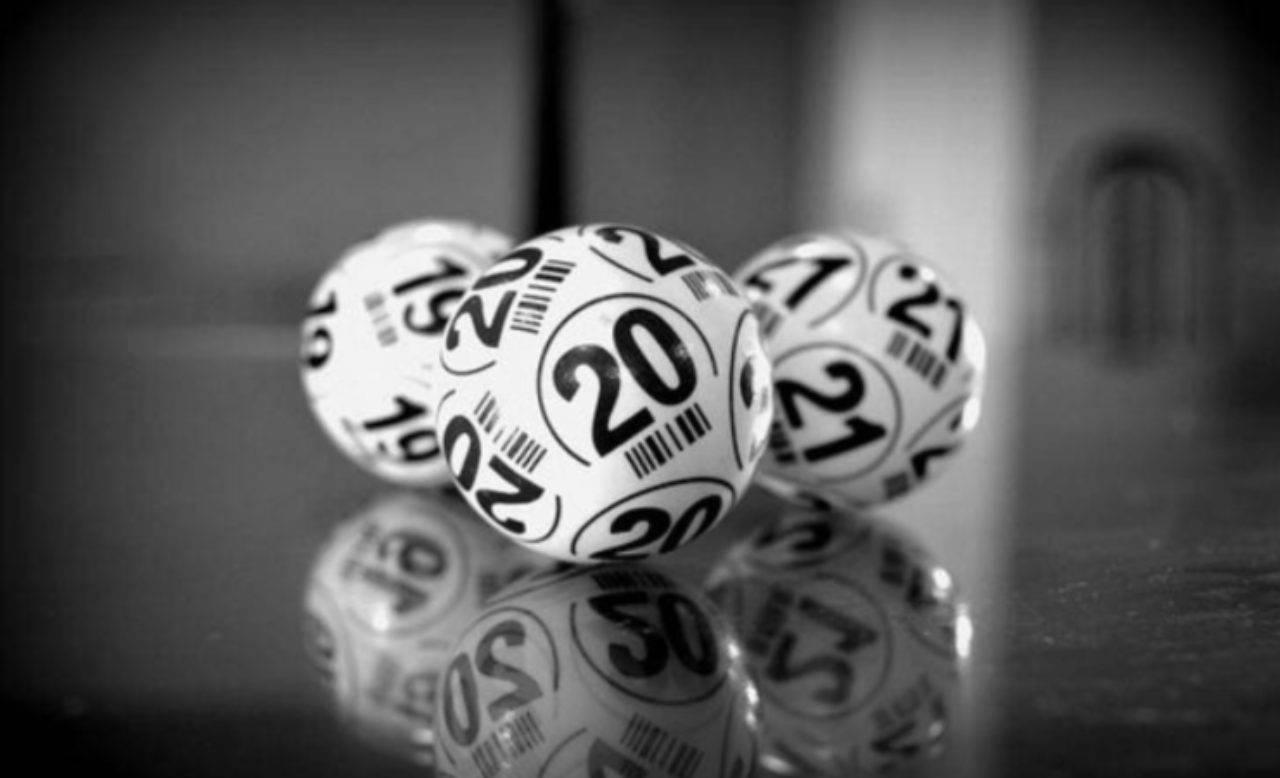 lotto,-superenalotto-e-10elotto,-estrazioni-20-febbraio:-jackpot-stellare,-i-numeri-vincenti-di-oggi