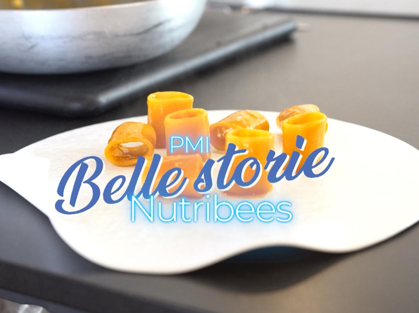 mangiare-sano-a-domicilio,-da-moda-a-modello-di-business:-la-startup-italiana-nutribees-diventa-una-case-history
