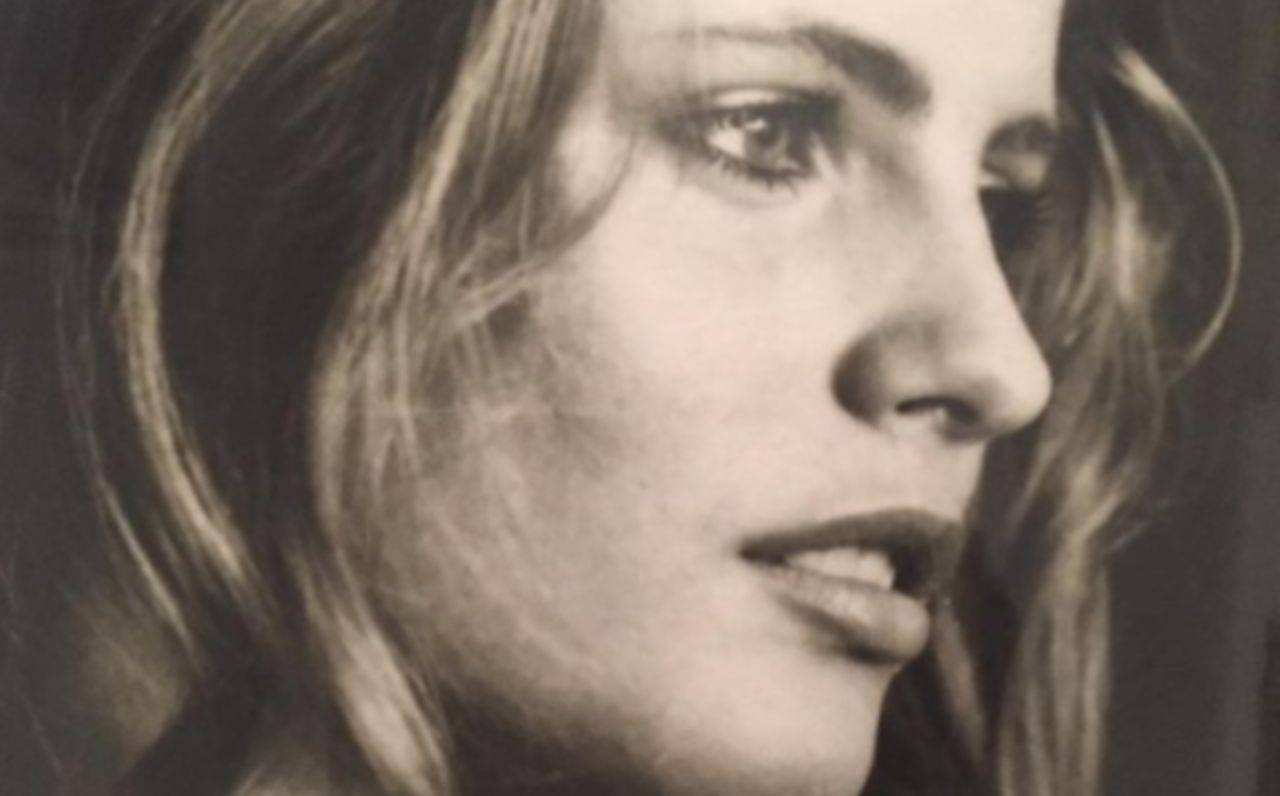 riconoscete-questa-bellissima-ragazza,-oggi-e-un'attrice-dal-talento-eccezionale!