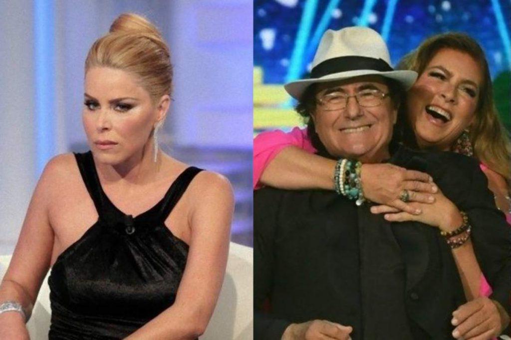 """albano-carrisi-choc,-""""amo-ancora-romina,-vi-svelo-perche-sto-con-loredana-torna-con-me"""".-fan-in-delirio,-romina-reagisce-cosi"""