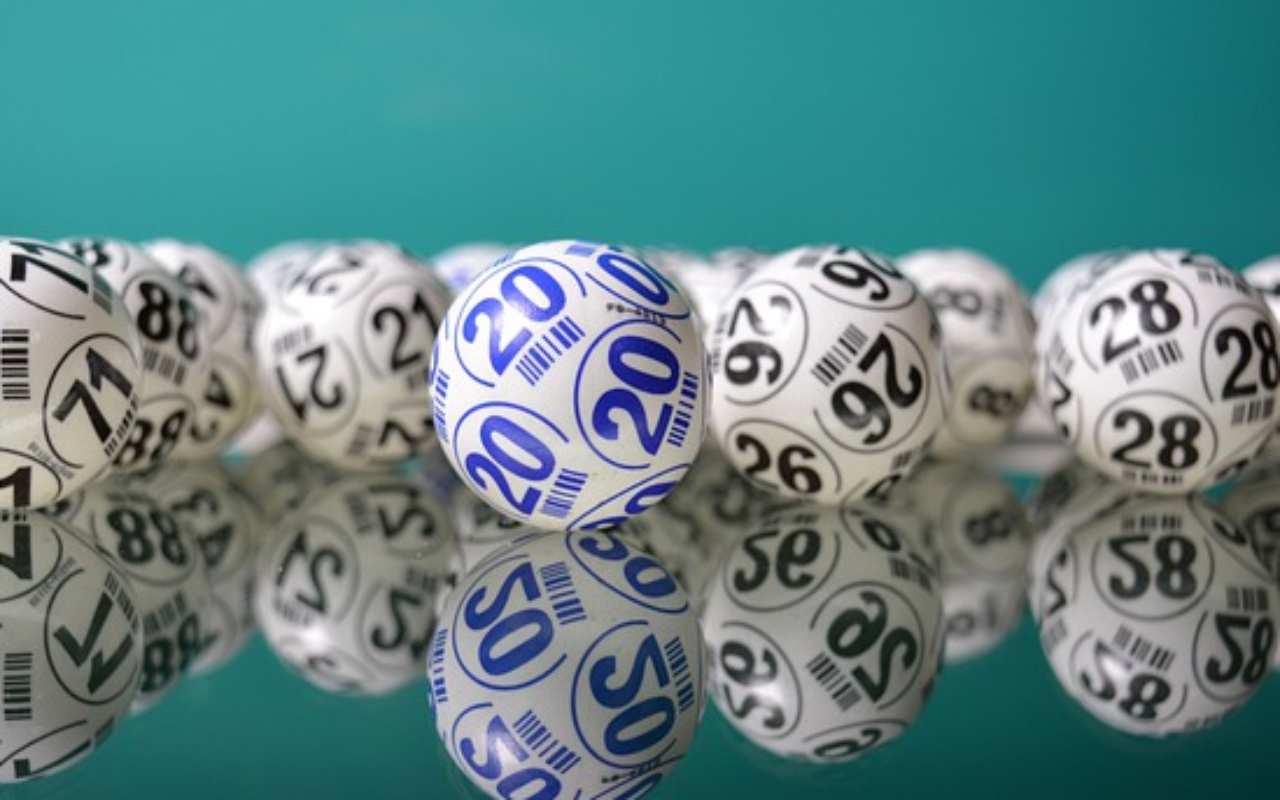 estrazioni-oggi-2-marzo-del-lotto,-superenalotto-e-10elotto:-i-numeri-vincenti-in-tempo-reale