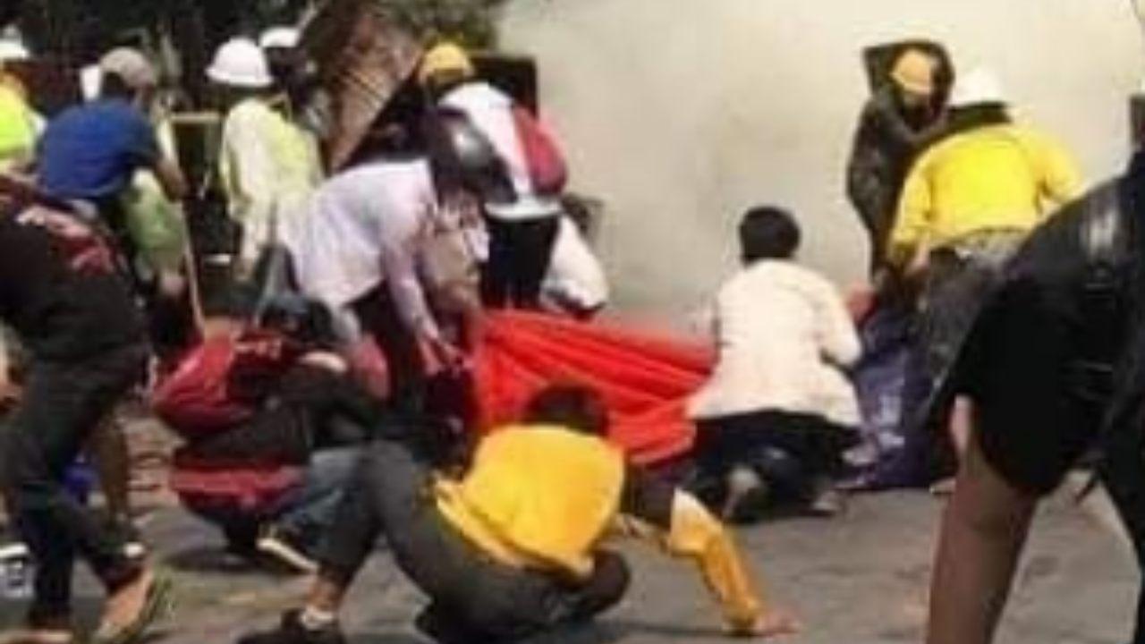 birmania,-la-protesta-e-sempre-piu-violenta:-ci-sono-sei-vittime
