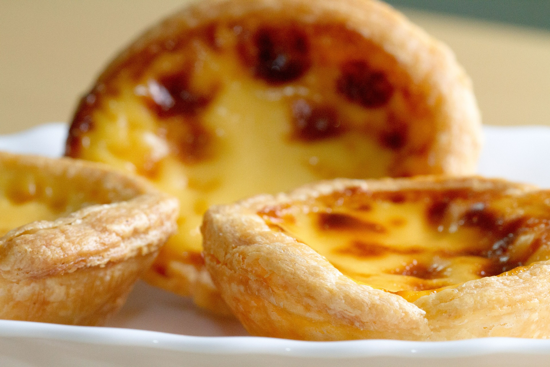 crostatine-di-pasta-sfoglia-con-zucca-e-formaggio:-come-prepararle