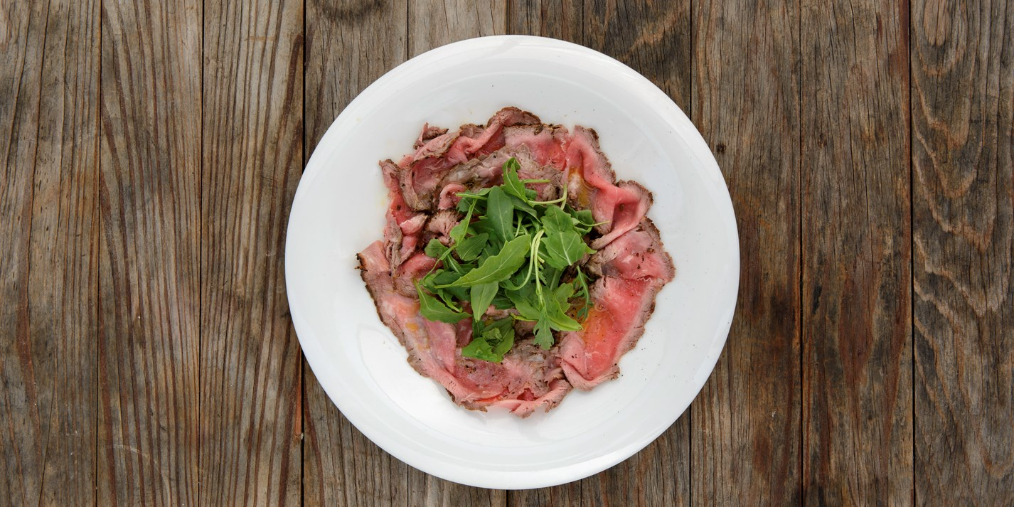 mustard-marinated-beef-topside