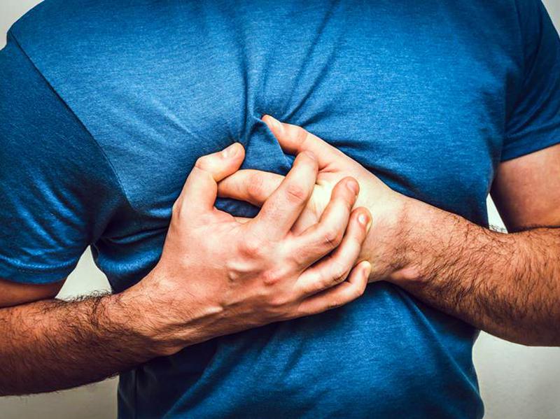 attacco-cardiaco:-i-sintomi.