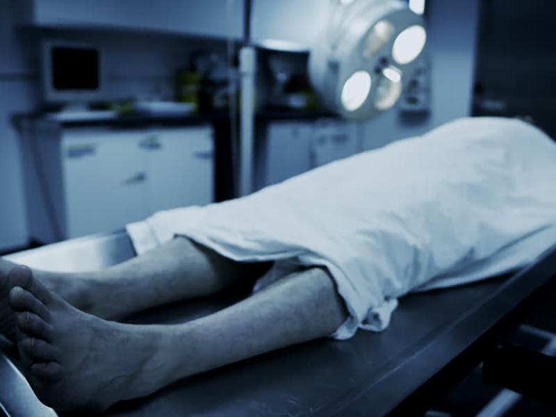 come-muoiono-oggi-gli-anziani?-muoiono-in-ospedale.