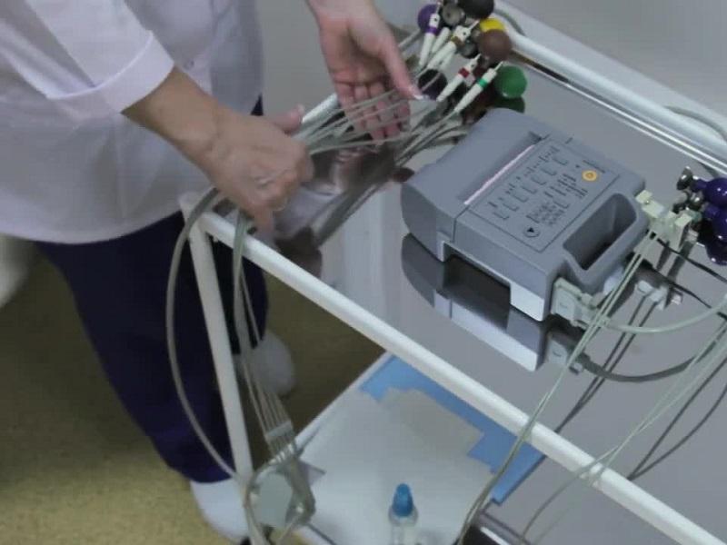 il-95%-degli-oss-veneti-esegue-mansioni-attribuibili-all'infermiere-la-delibera-di-zaia-utile-solo-a-coprire-l'illegalita-cogente.