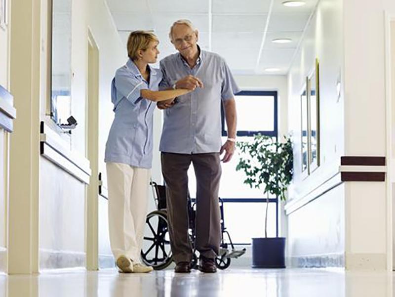 oss-marche:-ecco-proposta-di-legge-per-istituire-elenco-regionale-degli-operatori-socio-saniari.