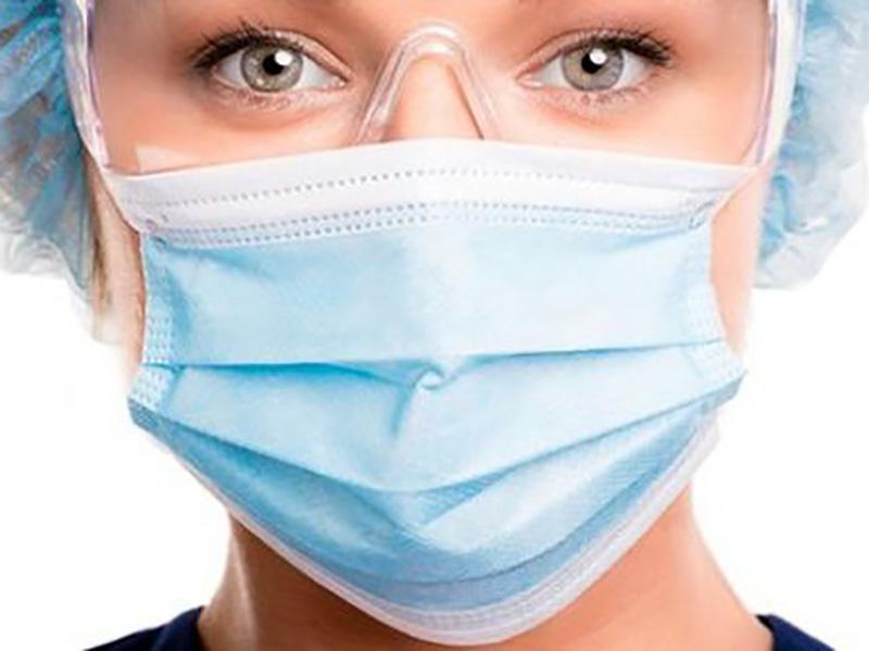sara,-infermiera-veneta:-ho-denunciato-oss-per-abuso-di-professione,-sono-pronta-a-rifarlo.