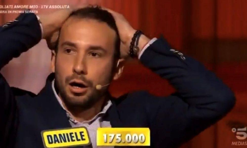 avanti-un-altro,-daniele-vince-175mila-euro:-per-lui-standing-ovation-(video)