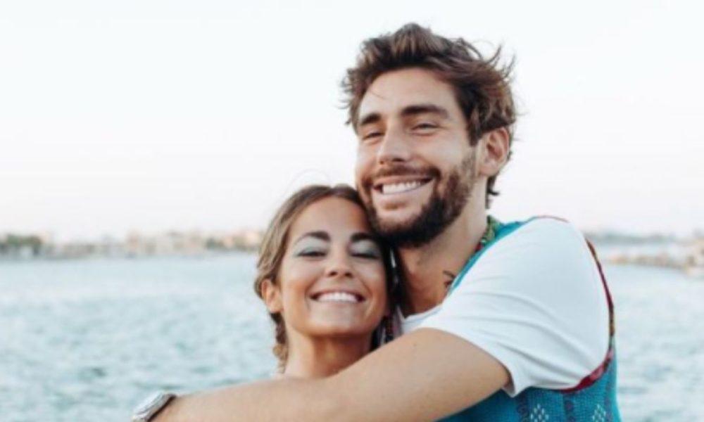 alvaro-soler-torna-single:-e-finita-con-la-storica-fidanzata-sofia