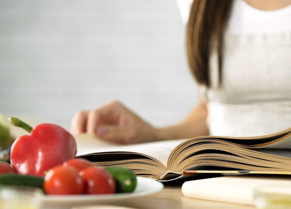 11-libri-a-tema-food-da-leggere-nel-2021
