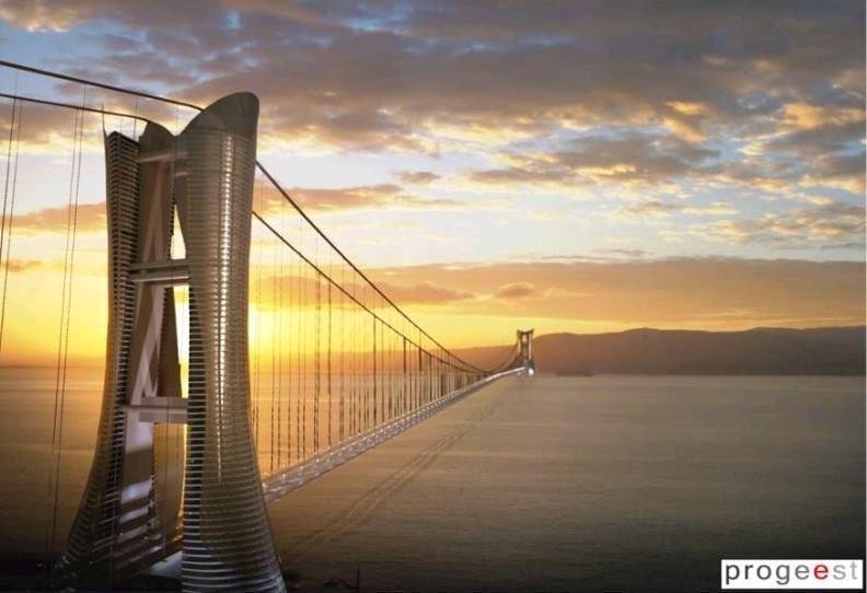 """ponte-sullo-stretto,-la-deputata-di-fi-bartolozzi:-""""opera-da-inserire-nel-pnrr,-dara-lavoro-a-100.000-persone"""""""