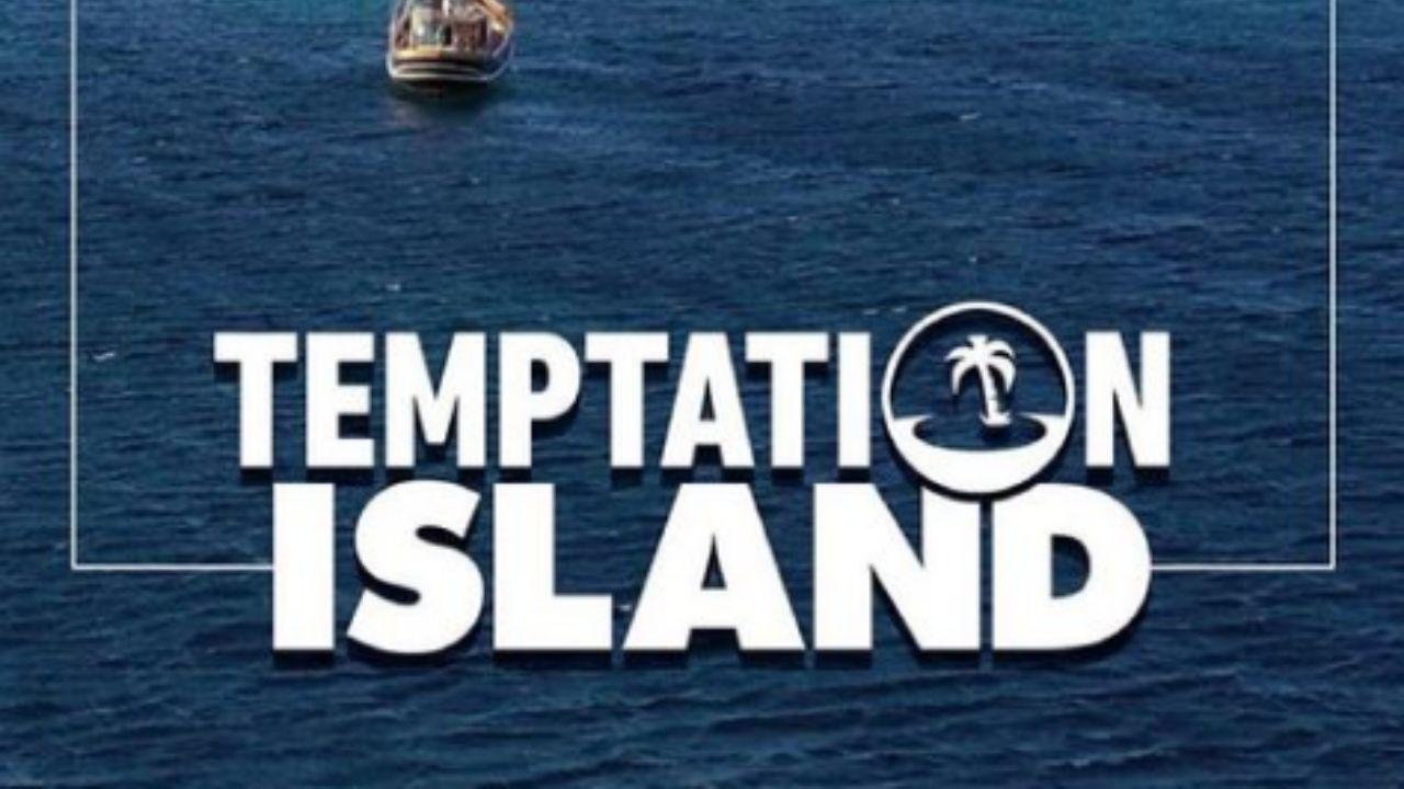 temptation-island,-una-coppia-da-una-grande-notizia:-l'annuncio