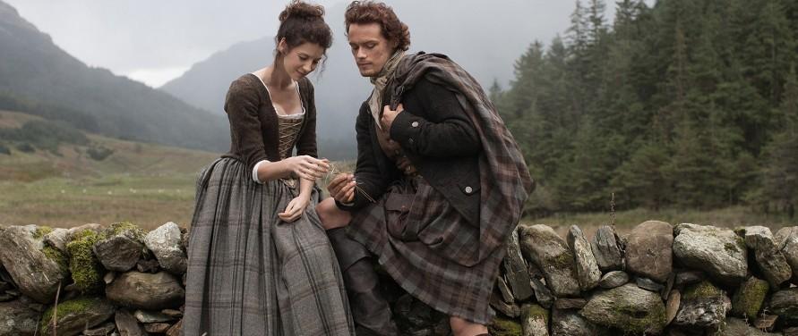 le-serie-scozzesi-da-vedere-in-occasione-del-tartan-day