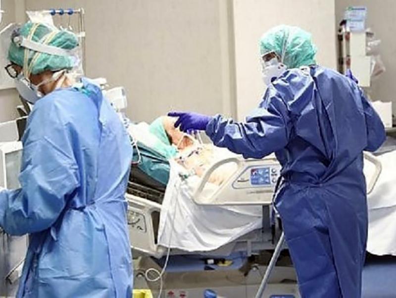 oss-al-posto-degli-infermieri-anche-in-liguria-dopo-veneto-e-puglia?-basta-un-corso-per-sostituirli-ed-e-polemica