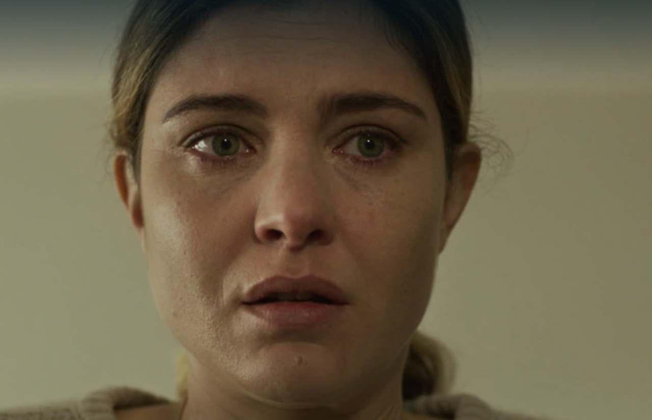 la-fuggitiva,-la-nuova-serie-action-thriller:-cast,-location-e-quante-puntate