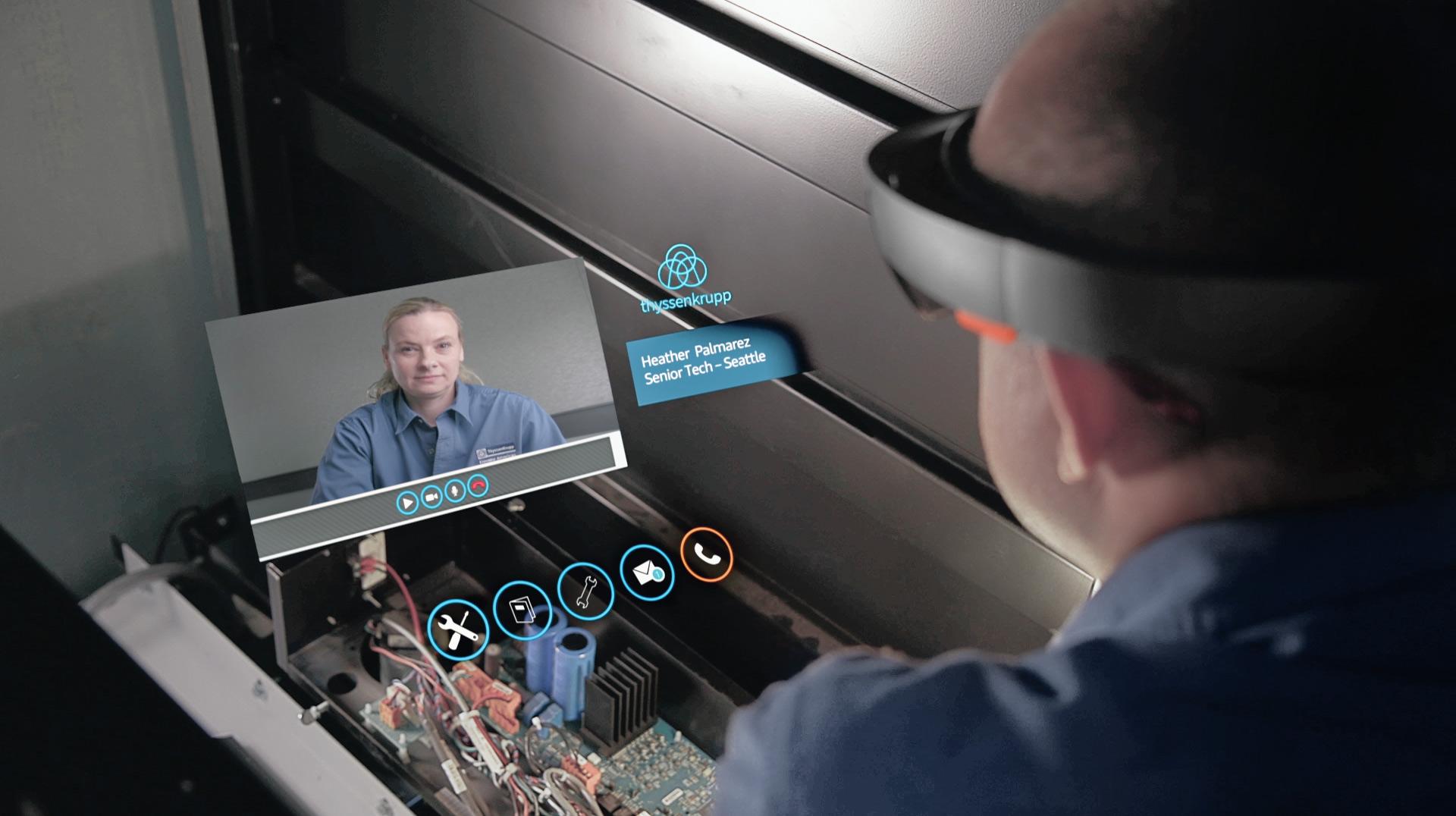 davvero-i-visori-per-la-realta-virtuale-sostituiranno-i-nostri-smartphone?