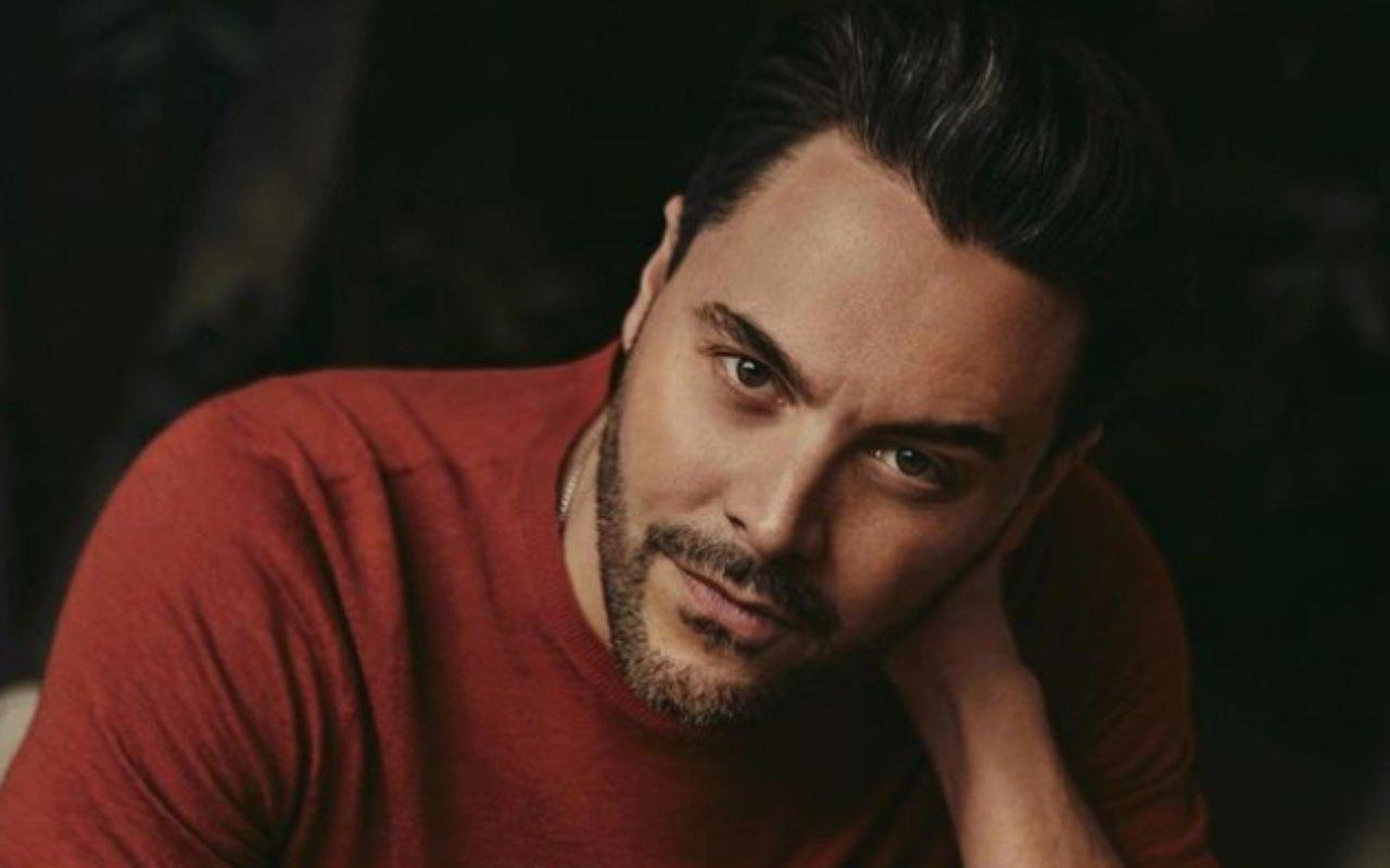 jack-huston,-vita-privata-dell'attore-britannico:-compagna,-figli-e-famiglia-d'origine