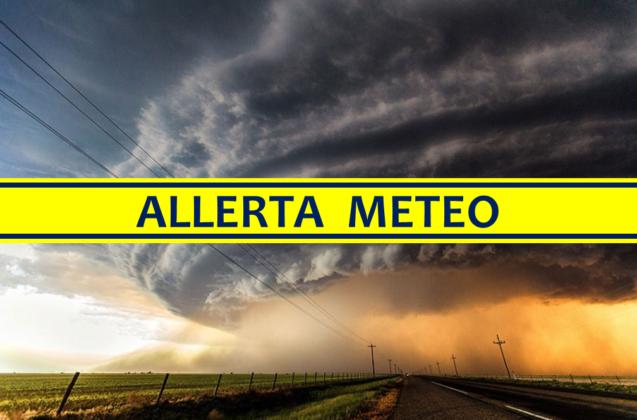 allerta-meteo:-avviso-della-protezione-civile-per-venti-di-burrasca,-temperature-in-picchiata.-tutti-i-dettagli