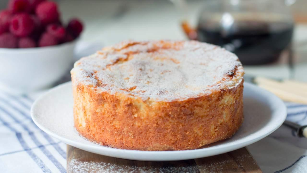 torta-perfetta-con-gli-avanzi-di-grano-cotto-e-ricotta,-il-dolce-alternativo!