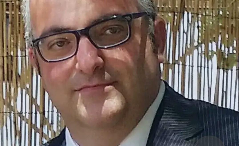 avvocato-di-45-anni-muore-dopo-il-vaccino-astrazeneca-stroncato-da-una-trombosi-inchiesta-in-sicilia.