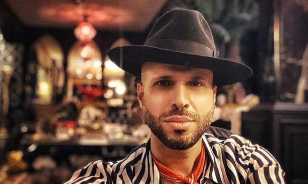 jonathan-kashanian:-ecco-perche-indossa-sempre-un-cappello