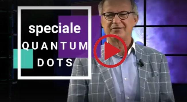 quantum-dot-nei-vaccini-per-archiviare-informazioni-personali-quasi-infinite