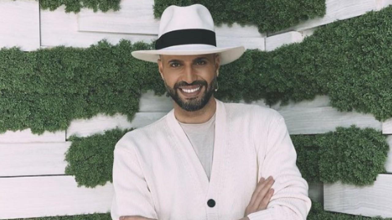 jonathan-kashanian,-il-motivo-profondo-per-cui-porta-sempre-il-cappello
