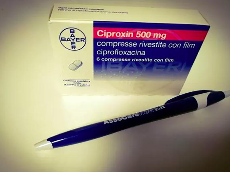 ciproxin:-tutti-gli-effetti-indesiderati-della-ciprofloxacina.