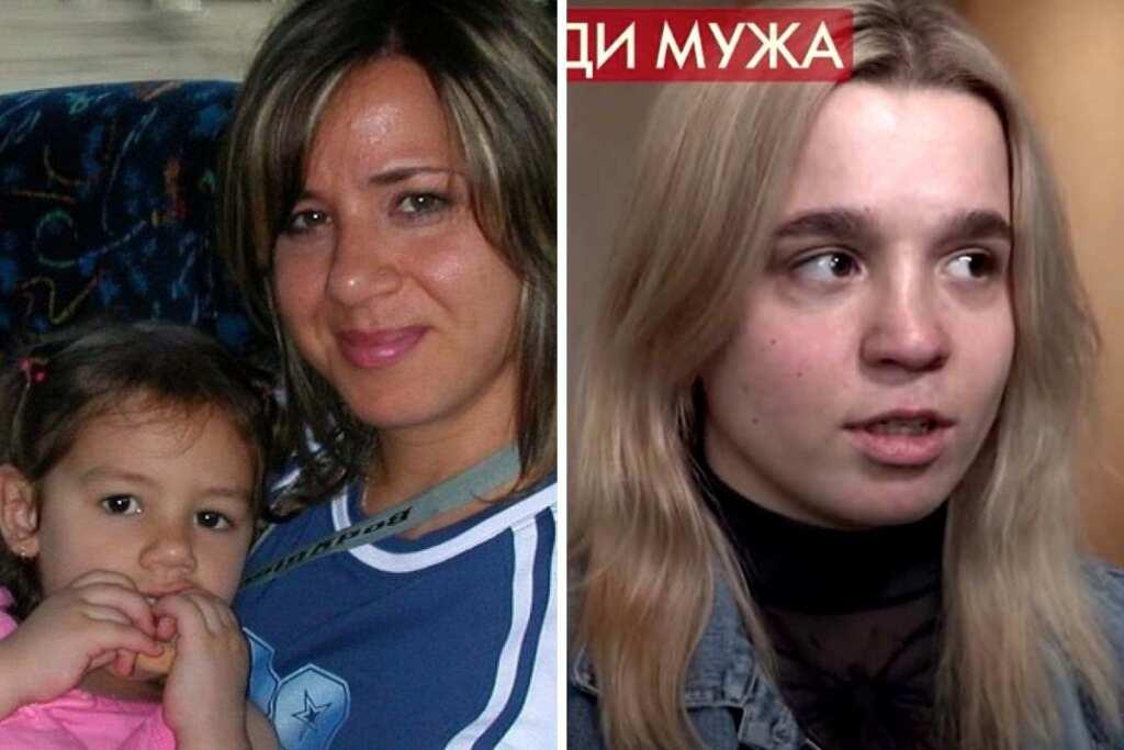 denise-pipitone-e-olesya?-la-verita-sul-dna-in-tv-stasera:-dove-e-a-che-ora