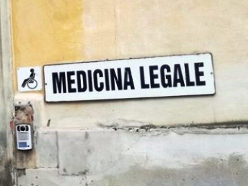 malore-sei-ore-dopo-il-vaccino,-muore-60enne-a-fucecchio:-il-pm-apre-un'inchiesta
