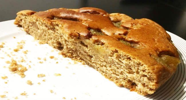 torta-vegan-con-confettura-di-mele